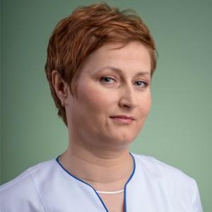 Bozena-Juszczyk