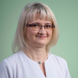Renata Kowalik