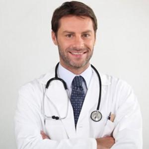 lekarz1