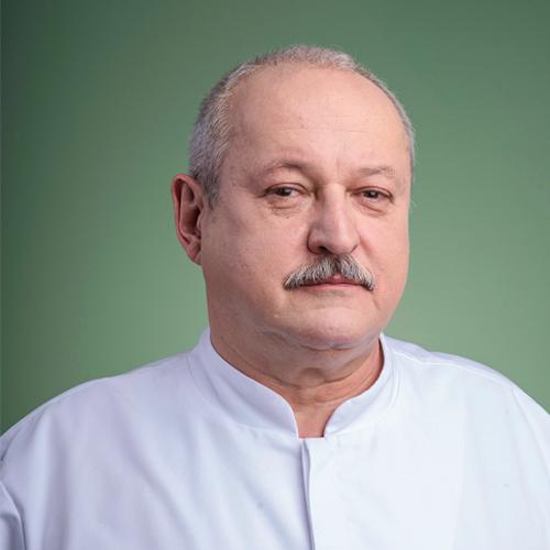 jaroslaw-mskiewicz