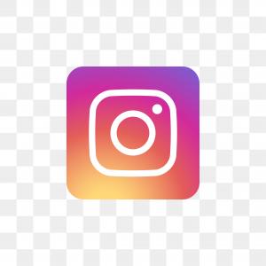 —Pngtree—instagram social media icon design_3654765