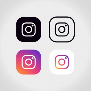 kolekcja-logo-instagram_1199-121