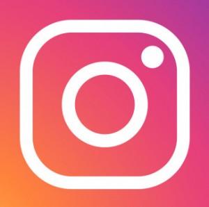logo-instagrama_1199-122