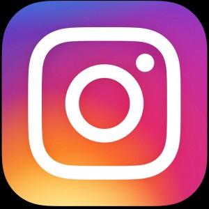 z20069023V,Logo-Instagram